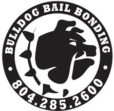 Bail Bondsman Richmond Va